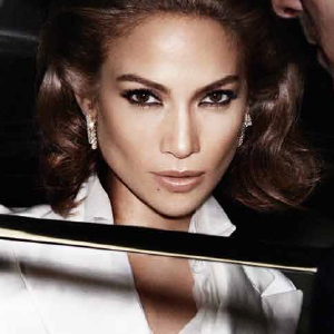 picture of Jennifer Lopez, link opens new PDF browser window