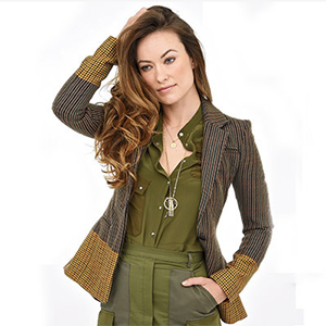 picture of olivia wilde, link opens new PDF browser window
