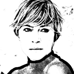 picture of Robin Wright, link opens new PDF browser window