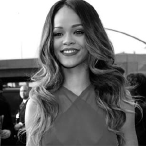 picture of Rihanna, link opens new PDF browser window