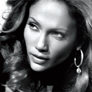 picture of J Lo, link opens new PDF browser window