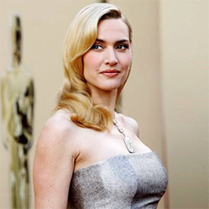 picture of kate winslet, link opens new PDF browser window